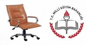 2 İl Milli Eğitim Müdürü Ataması Yapıldı: Karar Resmi Gazetede Yayınlandı