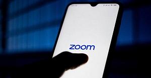 Milyonlarca Öğrenci Öğretmenin Kullandığı Zoom Kullanıcılarına Kötü Haber