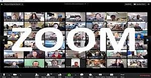 Öğretmenler Dikkat! Zoom Uygulamasında Güvenlik Açığı.