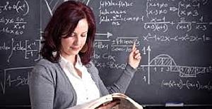 Son Dakika: ÜcretliÖğretmenlere...