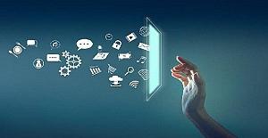 ZOOM Adlı Uygulama Güvenilir mi? Milli Eğitim Bakanlığı Açıkladı