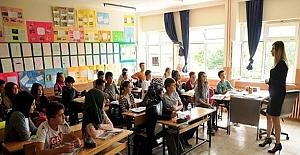 1 Haziran'da Öğretmenler Okullara Dönecek mi?