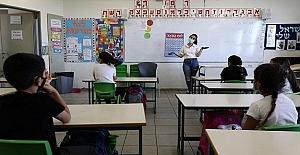 Bir Anaokulunda Corona Çıktı Okul Karantinaya Alındı