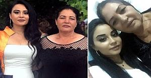 Boksör Sevgilisi Tarafından Vahşice Öldürülen Zeynep Öğretmenin Annesinden Şoke Eden Açıklamalar