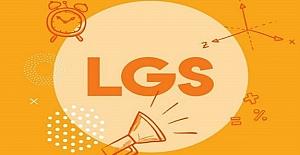 Eğitim Sen'den MEB'e, Bütün Sınavlar Ertelenirken Neden LGS'nin Yapılmasında Israrcısınız?