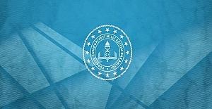 Haziran 2020 Mesleki Çalışma Programı MEB Tarafından Yayımlandı