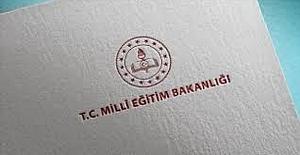 Milli Eğitim Bakanlığı Resmi Okul Öncesi Eğitim Kurumlarının Açılması Yazısı