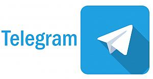 Telegram Nedir? Telegram Nasıl Kullanılır? Telegram Kullanmanın Avantajları Neler?