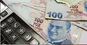 2020 Yılı Haziran Ayı Enflasyon Rakamlarına Göre Temmuz Ayı Maaş Zammı Oranları Belli Oldu