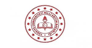 Milli Eğitim Bakanlığı Taşra Teşkilatlarında Görev Yapan Personellerin Yer Değiştirme Sonuçlarını Açıkladı