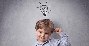 Okul öncesi dönemde üstün zekalı çocukların özellikleri nasıldır?