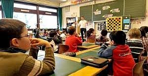Okulların Açılma Durumu Bilim Kurulunun Vereceği Karar Doğrultusunda Olmalıdır