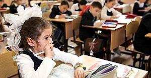 Okulların Zamanında Açılmamasının Sorumluları Sosyal Mesafeyi Korumayan, Maske Takmayan Ve Kurallara Uymayanlardır