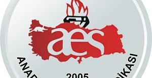Samsun AES : MEMUR VE EMEKLİ ENFLASYON KARŞISINDA EZİLİYOR.