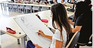 Yetenek Sınavı İle Öğrenci Alan Okulların Sınav Sonuçları Açıklandı