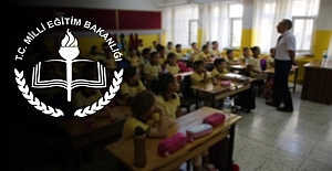 20 Bin Öğretmen Atama Sonuçları Eylül'de Açıklanacak