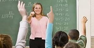 Bu Ülkede Öğretmenin Aldığı Maaş, Öğretmenin Tatili Herkese Dert Oluyor!