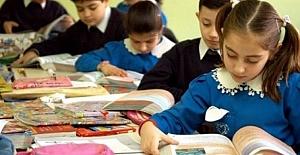 Okulların Açılmasıyla ilgili kafama takılan bir soru