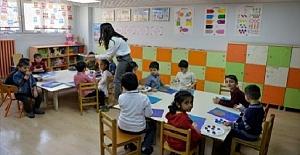 Özel Okullar Derneği Başkanının Öğretmenlere Yönelik Sözlerine Bir Tepki Daha Geldi