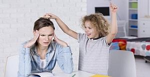 Salgın Sürecinde Ebveynler Öğretmenleri Takdir Ettiler mi?