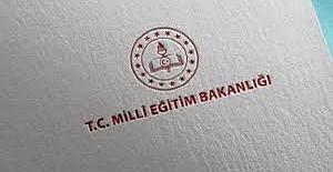 Milli Eğitim Bakanlığı Tarafından Ödül Alan Öğretmenlerin Listesi
