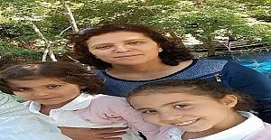Nilgün Başgün Öğretmen Hayatını Kaybetti