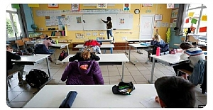 Salgın Döneminde Okulları Açan Ülkeler, Vakaların Artmasından Dolayı Okulları Tekrar Kapatıyor