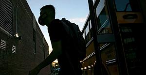 Amerika'da Yapılan Araştırmaya Göre Okullar, Koronanın Yayılmasına Neden Olmuyor