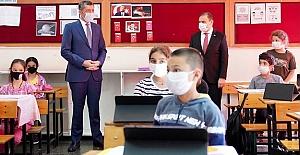 MEB Açıkladı: 60 Bin Tablet İhtiyaç Sahibi Öğrencilere Ulaştırıldı