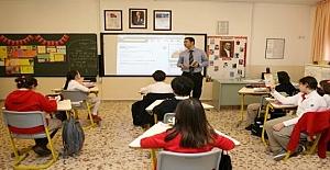 Öğretmen Atamalarında Asla Tasarruf Sağlanamaz