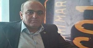 Patnos'ta Görev Yapan Öğretmen Hayatını Kaybetti