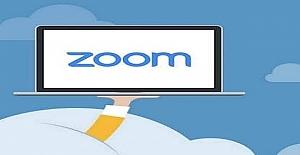 Zoom kullanan öğretmenlere yönelik pratik ayarlar