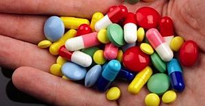 Antibiyotikler Hakkında Doğru Bilinen Yanlışlar