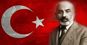 İstiklal Marşının kabulü hangi tarihte gerçekleşti? İstiklal Marşını kim yazdı?