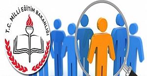 Sözleşmeli-kadrolu öğretmen ayrımı ortadan kaldırılmalıdır