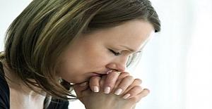 UZAKTAN EĞİTİM AİLE BÜTÜNLÜĞÜNE ENGEL OLMAMALI