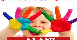 10. Sınıf Çocuk Gelişimi Alanı Modülleri Pdf İndir 2021