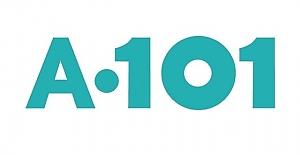 A101'in Türkiye'de kaç marketi vardır? Hangi il ve ilçede kaç A101 şubesi var? A101 anlamı nedir?