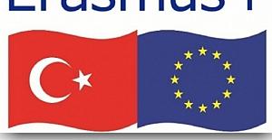 Erasmus Plus Nedir? Erasmus Plus Faaliyetlerine Kimler Katılabilir?