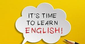 İngilizce Hakkında Hiç Duymadığınız 7 İlginç Bilgi