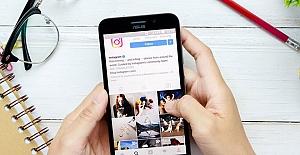 Instagram Takipçi Sayımı Nasıl Artırabilirim?