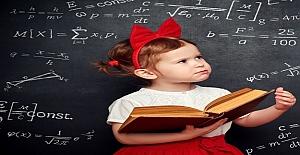 Matematiği Bir de Bu Şekilde Öğretmeye Çalışın