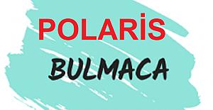 Polaris Bulmaca Anlamı Nedir?