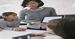21. Yüzyıl Öğretmeni Olmak İçin