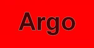 Argo Kelimeler ve Küfürler Sözlüğü. Argo Kelimeler ve Küfürler Nereden Geliyor?