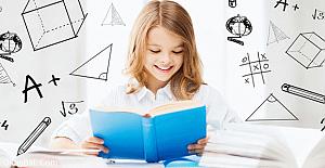 Başarılı bir öğrenci olmak için neler yapmak gerekir?