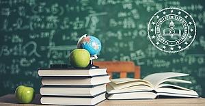 BİLSEM Öğretmenlerinin Kontenjan Listesi MEB Tarafından Yayımlandı