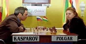 Gari Kasparov Kimdir?