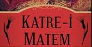 Katre-i Matem (İskender Pala) Kitap Sınavı Yazılı Test Soruları ve Cevap Anahtarı