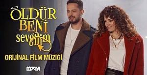Murat Boz - Öldür Beni Sevgilim Şarkı Sözleri